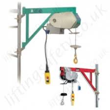 Scaffold Builders Wire Rope Scaffold Hoists Builders Hoists Accessories