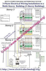 electric motor wiring diagram electric motor capacitor wiring electric motor wiring diagram 3 phase electric motor wiring diagram sample detail general electric single