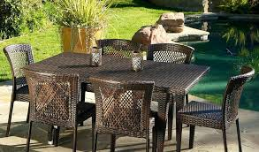 rustic furniture adelaide. Rustic Outdoor Table Adelaide Tables Nz Patio Wooden Garden Furniture Awesome