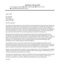 Cover Letter Grader Erkaljonathandedecker Cool Resume Grader