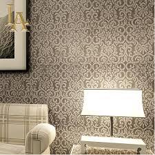 Pink Damask Wallpaper Bedroom Online Get Cheap Pink Damask Wallpaper Aliexpresscom Alibaba Group