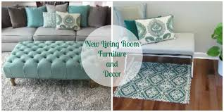 New Living Room Furniture Styles New Living Room Furniture And Decor Modern Style Youtube