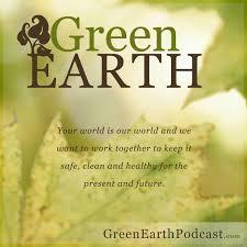 green earth album art podcast designs green earth album art