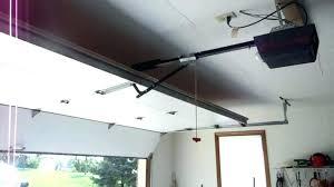 old sears garage door opener remote craftsman 1 2 hp garage door opener remote old sears
