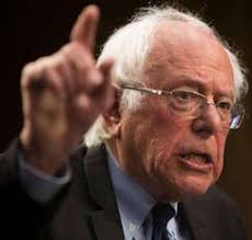 Bernie Sanders Quotes Mesmerizing A Man Of Principle Bernie Sanders Quotes Values Of The Wise