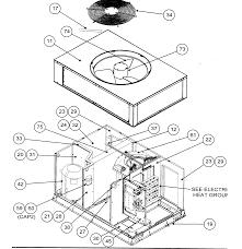 Icp furnace wiring diagram wiring data payne heat pump parts model ph2pnb036000aa sears partsdirect