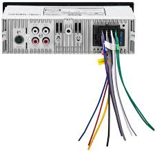 7 wire diagram on 7 images free download images wiring diagram Rv 7 Way Trailer Plug Wiring Diagram 7 wire diagram on 7 wire diagram 12 rv 7 way trailer plug wiring 7 way rv trailer connector wiring diagram