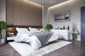 modern bedroom design ideas 2016. Modern Bedroom Design Ideas 2016 N