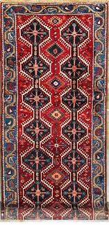 faux persian rug best of authentic persian rugs handmade oriental rugs antique silk rugs all