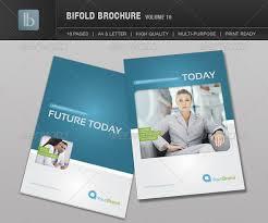 Free Tri Fold Brochure Templates Microsoft Word Mesmerizing Half Fold Brochure Template Word Brickhost 48bf48bc48