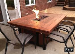 gas patio table. propane patio fire pits great gas outdoor pit.jpg study room exterior decor table s