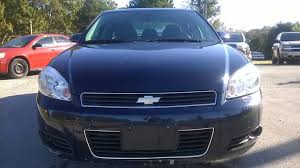 All Chevy chevy cars 2011 : AFFORDABLE USED CARS - 2011 CHEVY IMPALA
