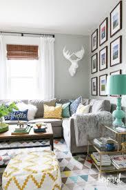 Best  Living Room Blinds Ideas On Pinterest - Living room style