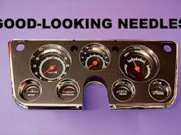 1967 chevelle dash wiring harness images wiring 1972 electrical wiring diagrams black white tach wires 1967