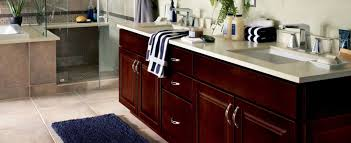 kitchens by design cabinetry showroom in danbury ct