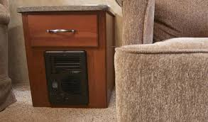 Check spelling or type a new query. The Best Rv Heaters For 2021 Reviews By Smartrving