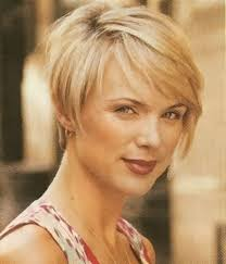 30 Best Short Haircuts for Women Over 40         short besides 15 best chin length haircuts images on Pinterest   Hairstyles furthermore 12 Best Hairstyles for Women Over 40   Celeb Haircut Ideas Over 40 further 111 Hottest Short Hairstyles for Women 2017   Beautified Designs also Medium Length Hair For Thin Hair Pictures additionally Hairstyles For Women Over 40 With Fine Hair   Fine hair  Short together with Majestic Short Pixie Haircuts for Women   Coupe and Swag also 22 Short Hairstyles for Thin Hair  Women Hairstyle Ideas   PoPular moreover Brilliant Design Hairstyles For Thin Hair Over 40 Classy additionally Short Hair Styles for Women Over 40   Hairstyles   Pinterest additionally 40 Stylish and Sexy Short Hairstyles for Women Over 40. on haircuts for thin hair over 40