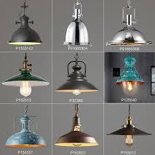 full size of chandelier s tree silverkemp shades home depot s lighting parts ceiling fan light
