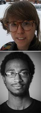 Emory university creative writing fellowship   Scm resume format Georgia college state university of iowa writers  workshop  Kallet directs  the english department of missouri  State university of iowa louisiana  kansas