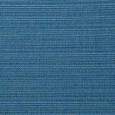 unique sunbrella upholstery fabric dupione deep sea 8019 0000 indoor outdoor