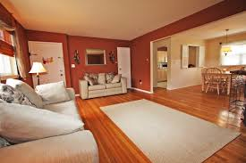 wood flooring ideas living room. Hardwood Flooring Ideas Living Room Wood