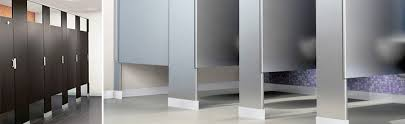 Toilet Partitions In Salt Lake Davis And Utah Counties Cannon Adorable Partition For Bathroom Style