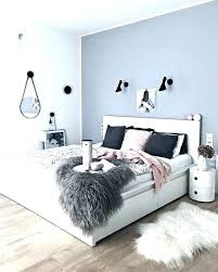 White teenage girl bedroom furniture Bedroom Decor Girls White Bed Black And White Teenage Bedroom Gray And White Girls Bedroom Captivating Bedroom Ideas For Teenage Girls Girls White Bedroom Furniture Fccramseurinfo Girls White Bed Black And White Teenage Bedroom Gray And White Girls