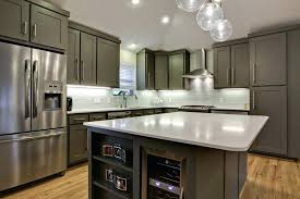 kitchen cabinet dallas under cabinet molding kitchen contemporary with side spray gray cabinets kitchen cabinet hardware