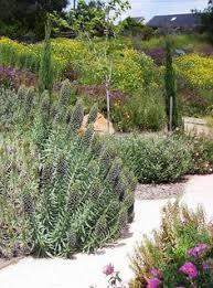 Small Picture Mediterranean Garden Design Ideas Pictures Remodel and Decor