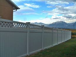 Vinyl privacy fence colors Gray Wood Grain Vinyl Vpfdvinylfencegallery8 Vpfdvinylfencegallery9 Vpfdvinylfencegallery10 Openscallopedpicketprivacyvpfd Illusions Vinyl Fence Gallery Vinyl Privacy Fence Direct