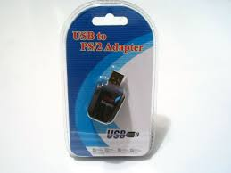 ps 2 to usb adapter converter for keyboards short usb cable ps 2 to usb adapter converter for keyboards