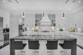 Kitchen Design Vancouver Bc 1515 Camelot Rd West Vancouver Bc Kitchen Marble Zebra