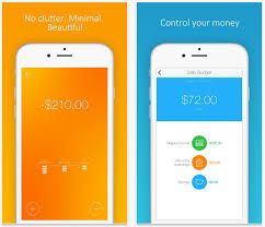 The Best Free Budgeting Apps