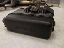 toyota fuse box in switches controls fuse box engine toyota highlander 01 02 03 2003 2002 2001