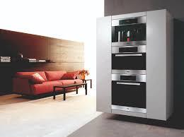 Masterchef Kitchen Appliances 46 Best Images About Kitchen Appliances On Pinterest Siemens