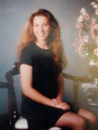 Obituary | Sara Alissa Blevins | Midwest Cremation and Funeral Services, LLC