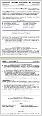 Supervisor Resume Sample Supervisor Resume Sample Supervisor Resumes Livecareer in Supervisor 29
