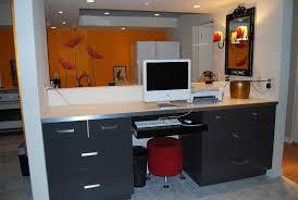 accessible kitchen remodel key part ada accessible office work space after accessible office space
