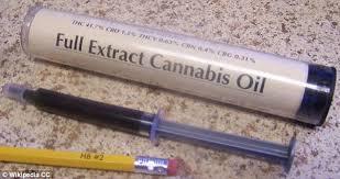 marijuana-e-liquid-e cig-weed