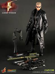 Hot toys of 2009