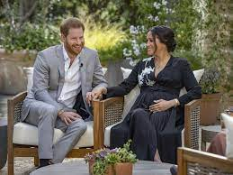 Public figures can help us erase the shame and silence around. Meghan And Harry Welcome Second Child Lilibet Lili Diana Bloomberg