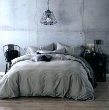 gray bedding ideas post gray dining rooms ideas gray bedding