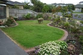 Small Picture Caroline Wesseling Landscapes Landscape Design Garden Design in