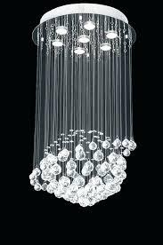 chandelier modern design stylish amazing large chandeliers small modern rectangular chandelier chandeliers light fixtures