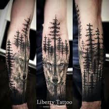 пин от пользователя булат малина на доске найти татуировка волк