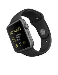 top 10 best fitness wristbands heavy com most accurate fitness watch apple watch