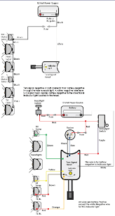 crazy cart wiring diagram club car golf cart turn signal wiring diagram club wiring wiring diagram for golf cart turn