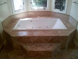 small freestanding bathtub astonishing bath shower how to clean jetted tub with white vinegar