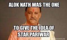 Alok nath jokes #alok #nath #indian #jokes #meme | Funny ... via Relatably.com