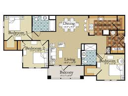 Modern 3 Bedroom House Floor Plans Modern House Design In Philippines Modern 3 Bedroom House Floor